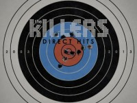 killers-directhits