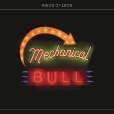 kol-mechanical