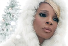mary-j-blige-christmas