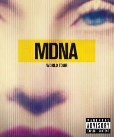 mdna-world-tour