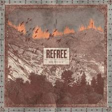 refree--disco