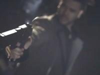 weeknd-pistola