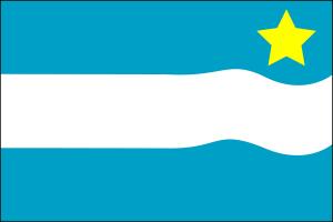 Bandera_de_Fuengirola