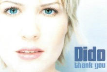 Dido-Thank_You