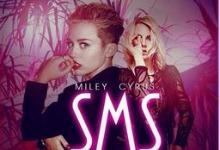 Miley_Cyrus_Britney