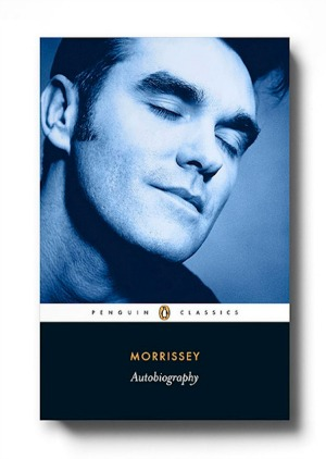 Morrissey-penguin