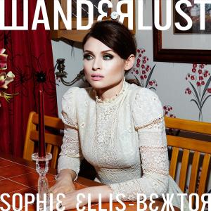 Sophie-Ellis-Bextor-Wanderlust-2013-1200x1200-300x300