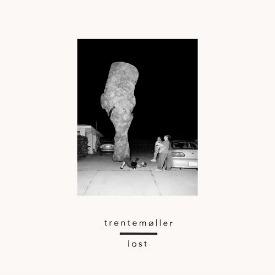 TRENTE-lost