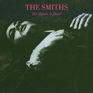 The-Queen-is-Dead-smiths
