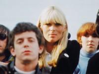 Velvet Underground_