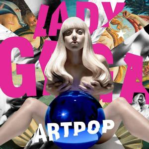 ¿Colaboración de Lady Gaga con Britney?
