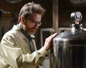 breaking-bad-finale-felina