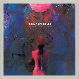 broken-after