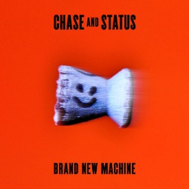chase-brand