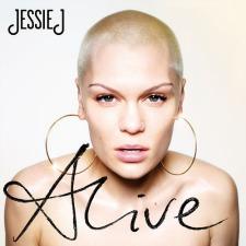 jessiej-alive
