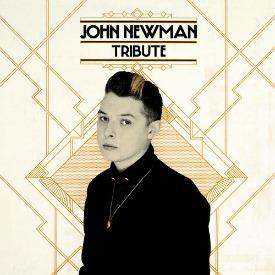 jtribute-newman