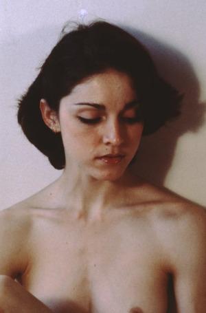 Se Subastan Más Fotos De Madonna Desnuda Jenesaispopcom