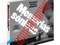 memorias_sonicas