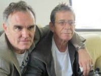 morrissey_and_lou_reed