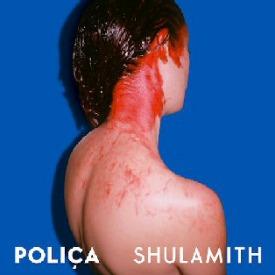 polica-shulasmith
