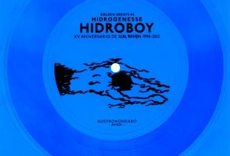 49_hidroboy-flexi