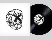 HVNXX_vinyl_mont_1