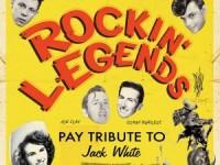 Jack-White-rocking