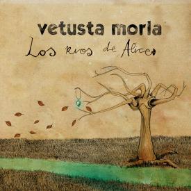 Vetusta Morla dan los detalles de 'Los ríos de Alice'