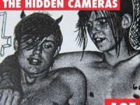 The-Hidden-Cameras-AGE-Album-Art-2014-300x300