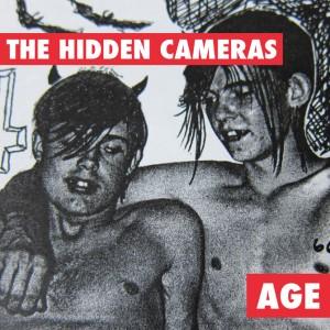 The-Hidden-Cameras-AGE-Album-Art-2014-300x300