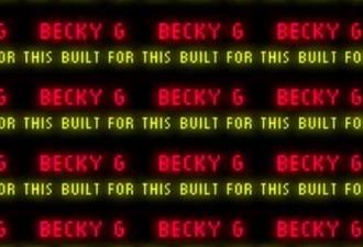 beckyg