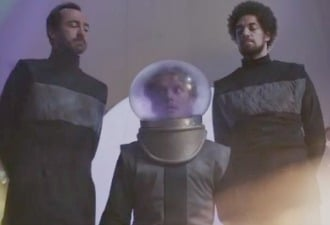 broken-bells-video