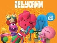 jellyjamm