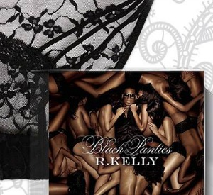 rkelly-panties