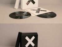 xx-caja-vinilo