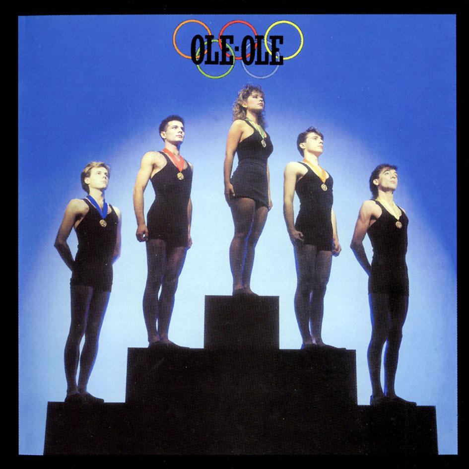 Ole-Ole-con-Vicky-Larraz-1983