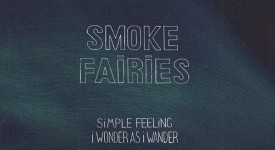 Smoke-Fairies-Simple