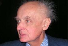 WojciechKilar