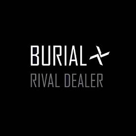 burial-rival
