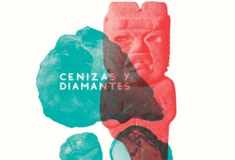 cenizas-diamantes
