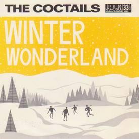 coctails-winter-wonderland