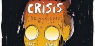 crisisansiedad