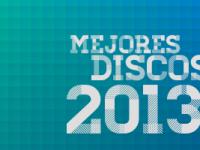 discos2013