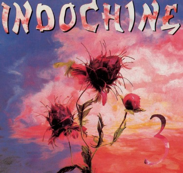indochine.3