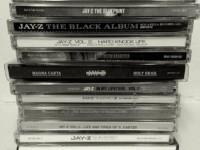 jay_z_albums