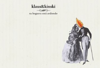 klaus-kinski-hoguera