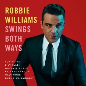 robbie-swings