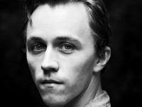 sondrelerche