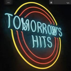 tomorrowshits