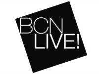 BCNlive